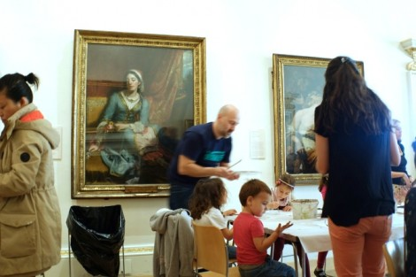 Academy-of-Art-the-big-draw-3_670