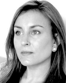 Kate Marsden