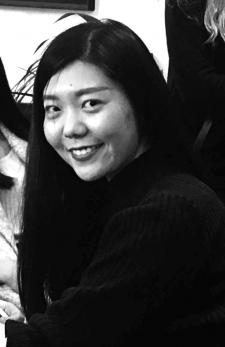 Liuqing Yang