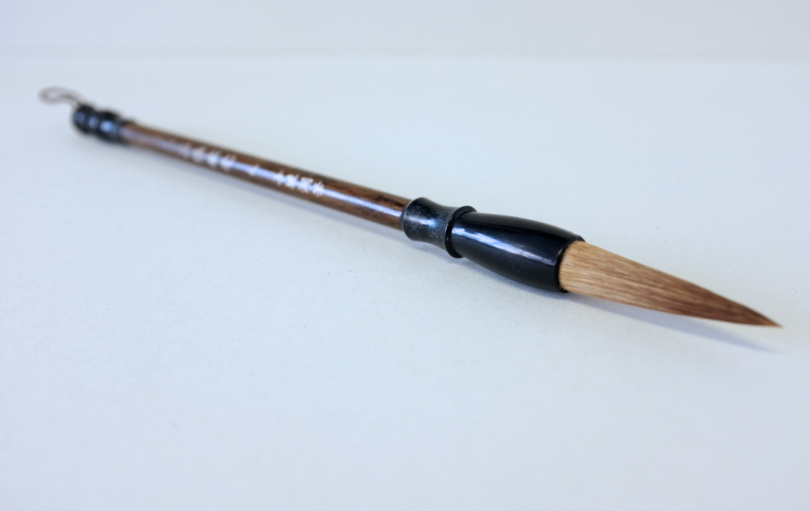 High quality chinese painting calligraphy brush Chinese calligraphy brush