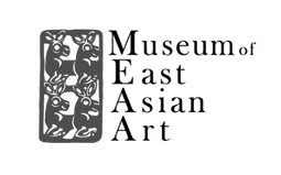Museum of East asia art
