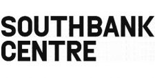 southbank-centre-logo
