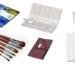 Acrylic Pack
