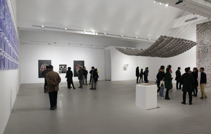 chen-centre-for-contemporary-art