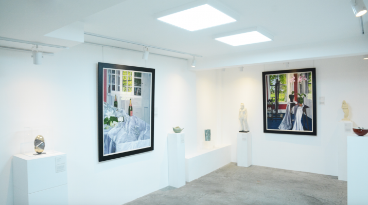london-gallery-hire