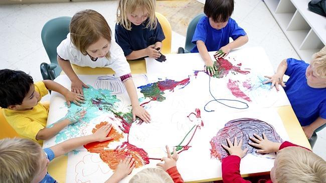 children-art-prize
