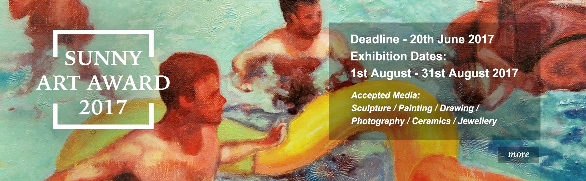 art-award-computer-slide