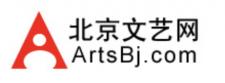 arts-beijing-com