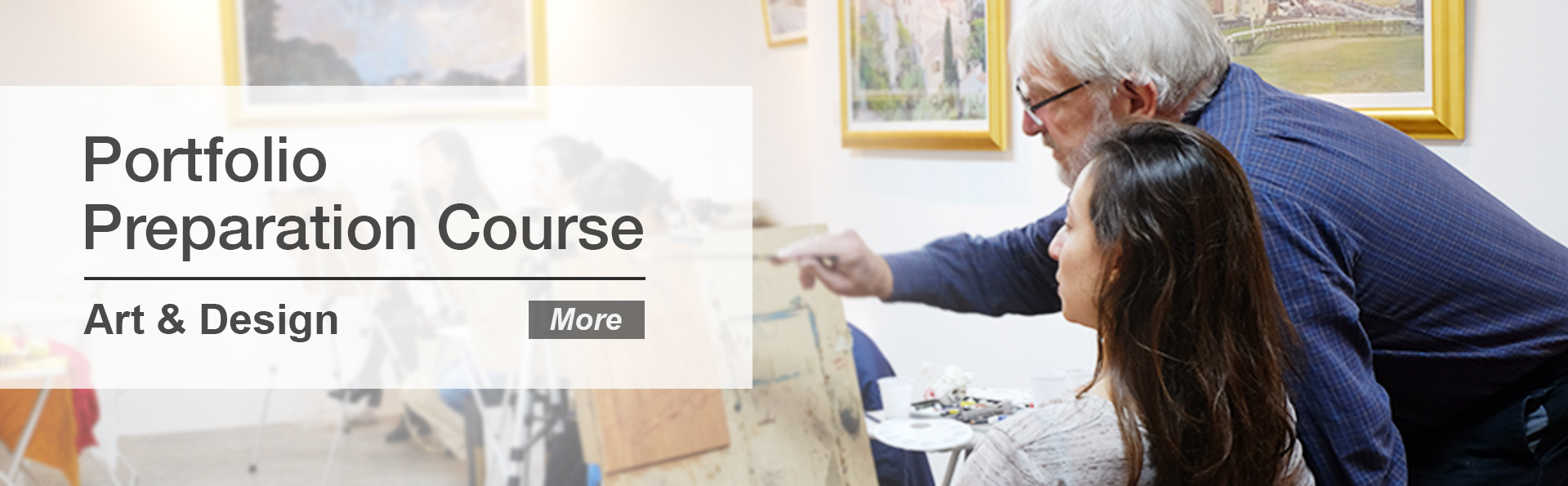 central-london-art-portfolio-preparation-course