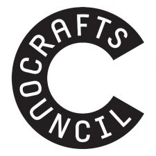 crafts-council