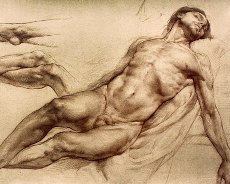 london-life-drawing-and-painting-class