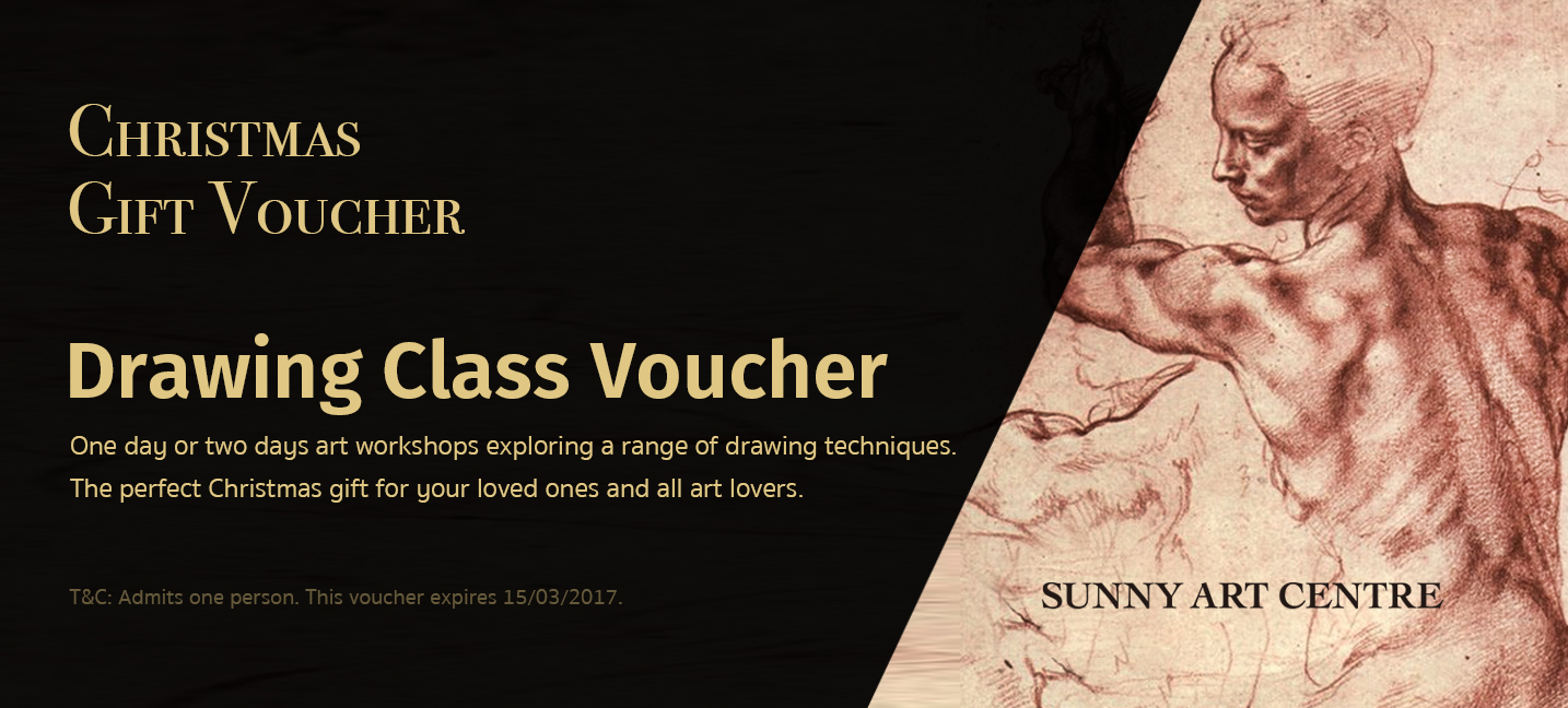 drawing-voucher