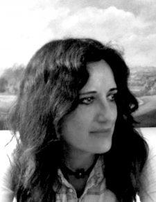 Annalisa Saviano Wilkinson