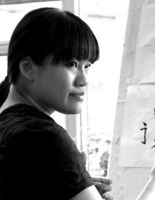 Shu-wen Kang (Sharon)