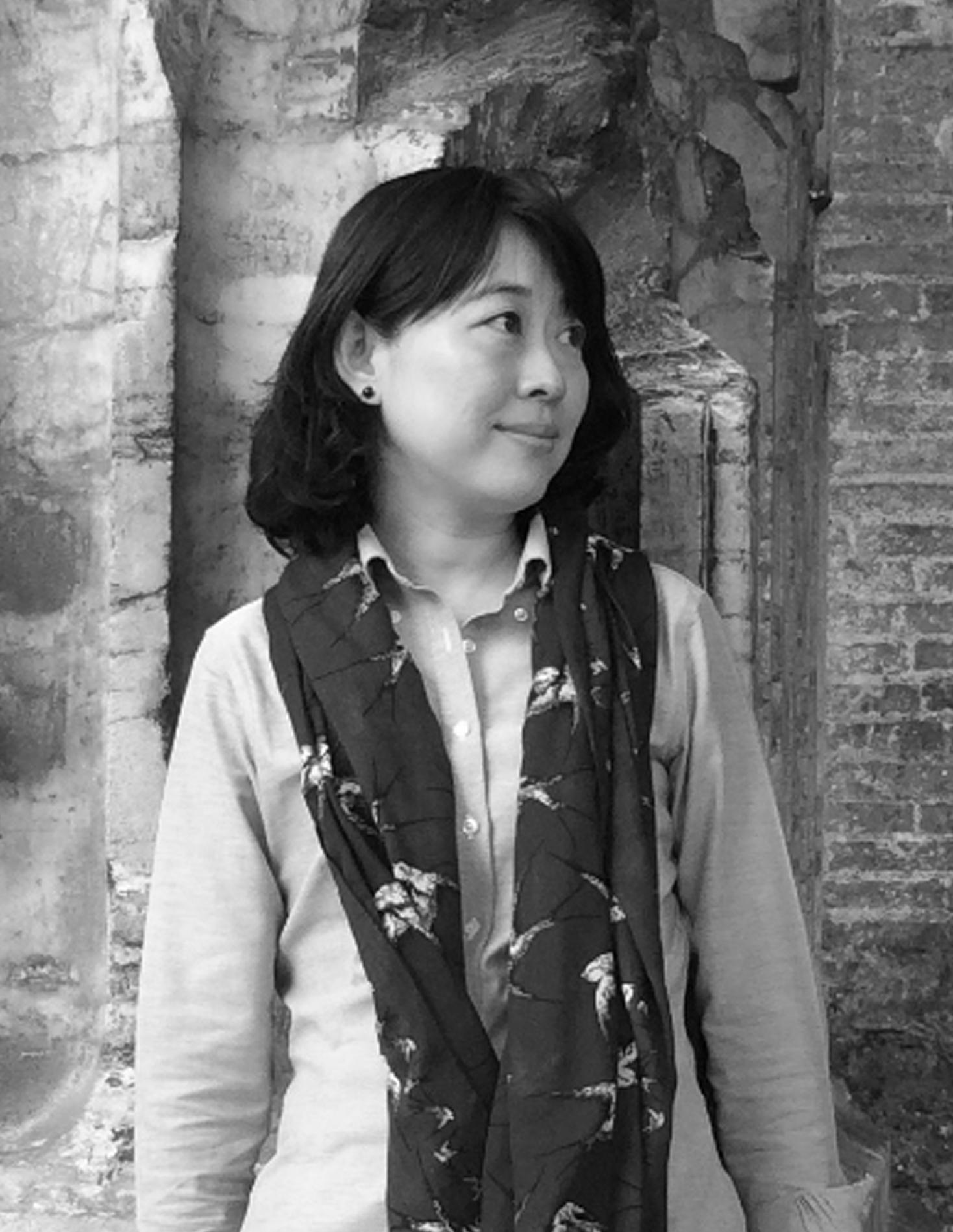 Zhang Qian