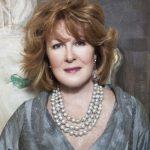 Esther Eyre – Jewellery Designer