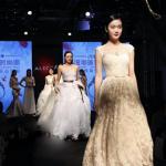 Participating 2017 Shenzhen International Jewellery Fair