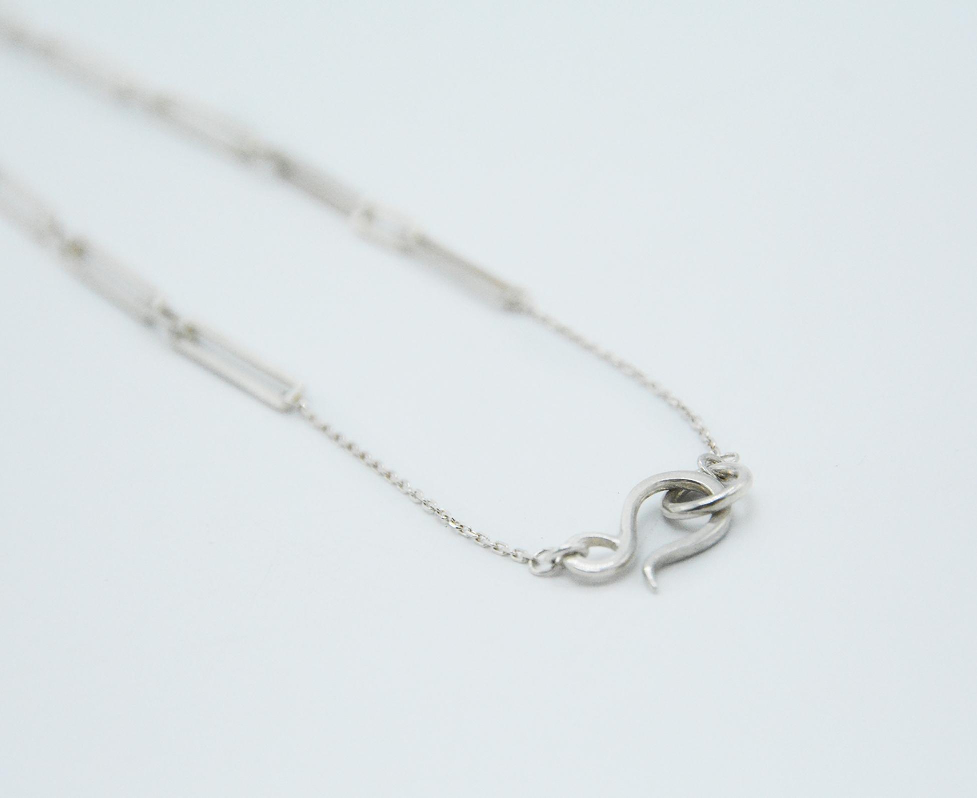 Hee Young Kim I Fine Jewellery I Online Art Shop I Sunny Art Centre