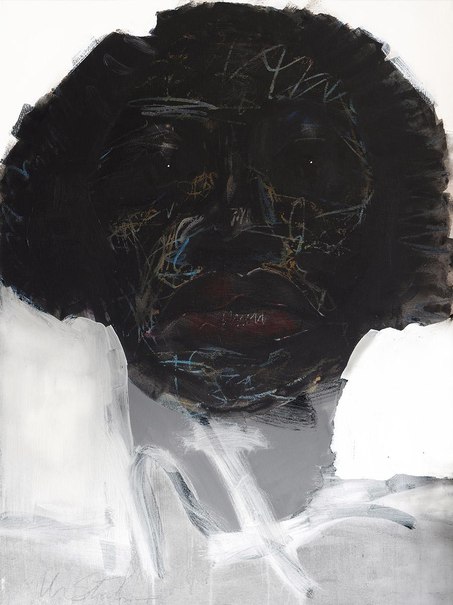 19a66ace9 Painter William Stoehr | Contemporary Artist | Contemporary Art ...